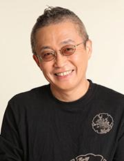 katsuya_masahiko