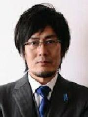 mitsuhashi_takaaki