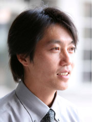 miyamoto_masaharu