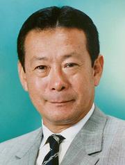 morohoshi_yutaka
