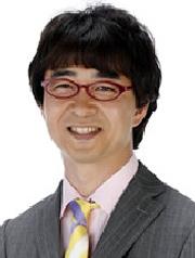 motomura_kentarou