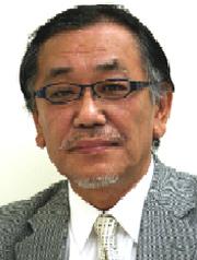 nishimoto_nobuaki