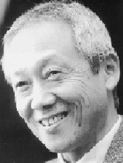 okazaki_masayuki