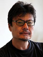 satou_kazutaka
