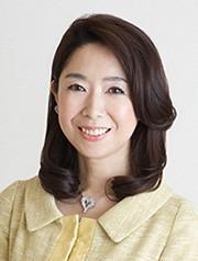 tsujii_itsuko