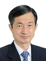 tsukasaki_kimiyoshi