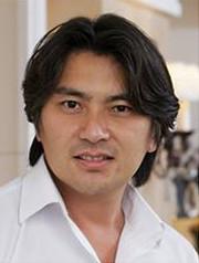 yamasaki_daichi