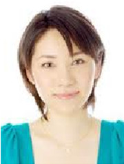 yauchi_rieko