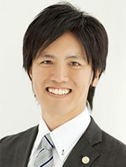 yokokume_katsuhito