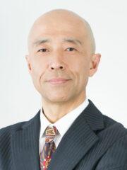 行列 の できる 法律 相談 所 菊池 弁護士 行列のできる法律相談所|日本テレビ
